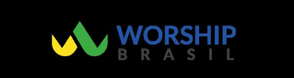 worshipbrasil-600-clean (1)